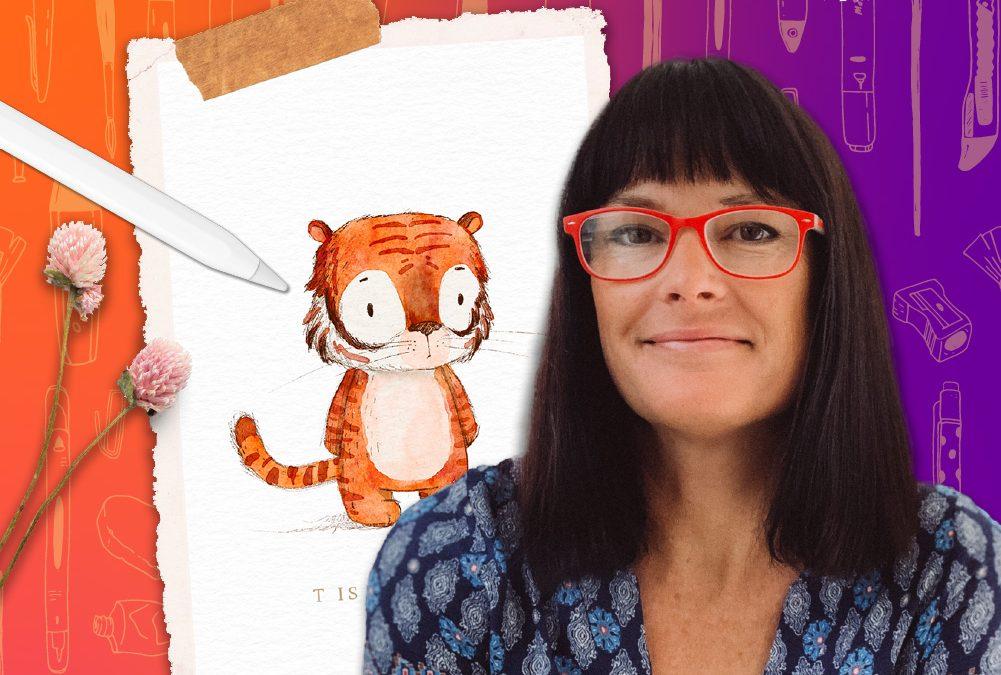 Lisa Glanz